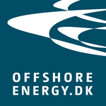 Offshoreenergy.dk - Member of DMOG