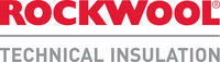 Rockwool Technical Insulation - Member of DMOG