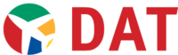 Danish Air Transport - Member of DMOG