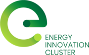Energy Innovation Cluster - Member of DMOG