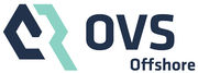OVS Offshore - Member of DMOG