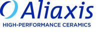 Aliaxis Utilities and Industry - Member of DMOG