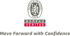 bureau veritas offshore denmark. Black Bedroom Furniture Sets. Home Design Ideas