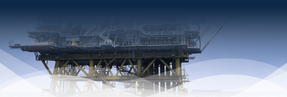 Danish Offshore Network and Offshore Denmark invites you to join OTC 2020